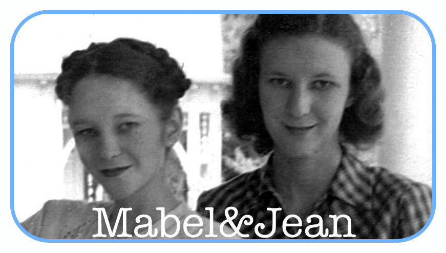 MabelandJean