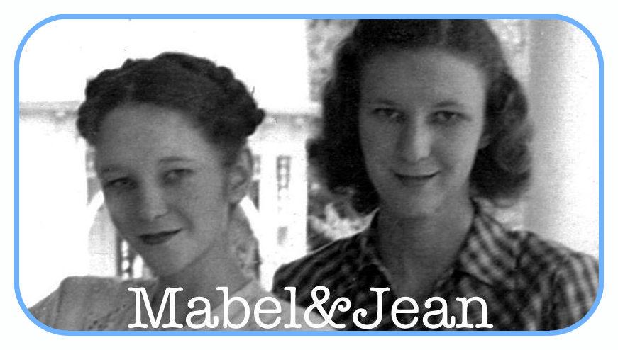 MabelandJean