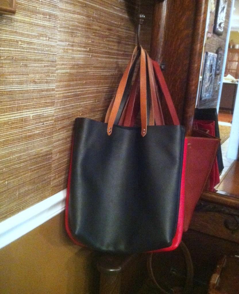 Bag Assorment
